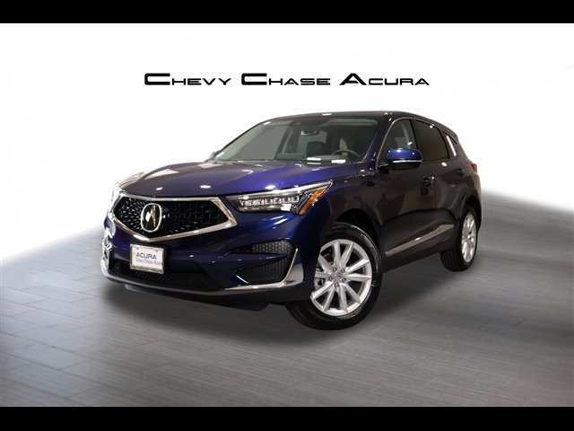 35 Great The Acura Rdx 2019 Lane Keep Assist Review New Concept with The Acura Rdx 2019 Lane Keep Assist Review