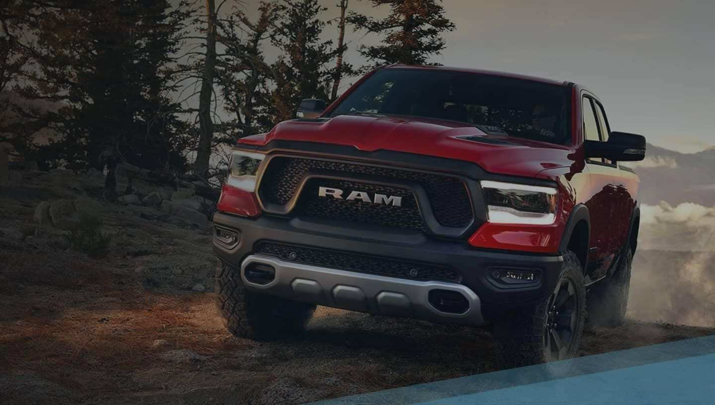 35 New Best 2019 Dodge Youtube Spy Shoot Concept for Best 2019 Dodge Youtube Spy Shoot