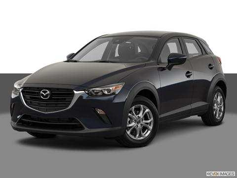 35 New Best Mazda 2019 Usa Overview Performance and New Engine by Best Mazda 2019 Usa Overview