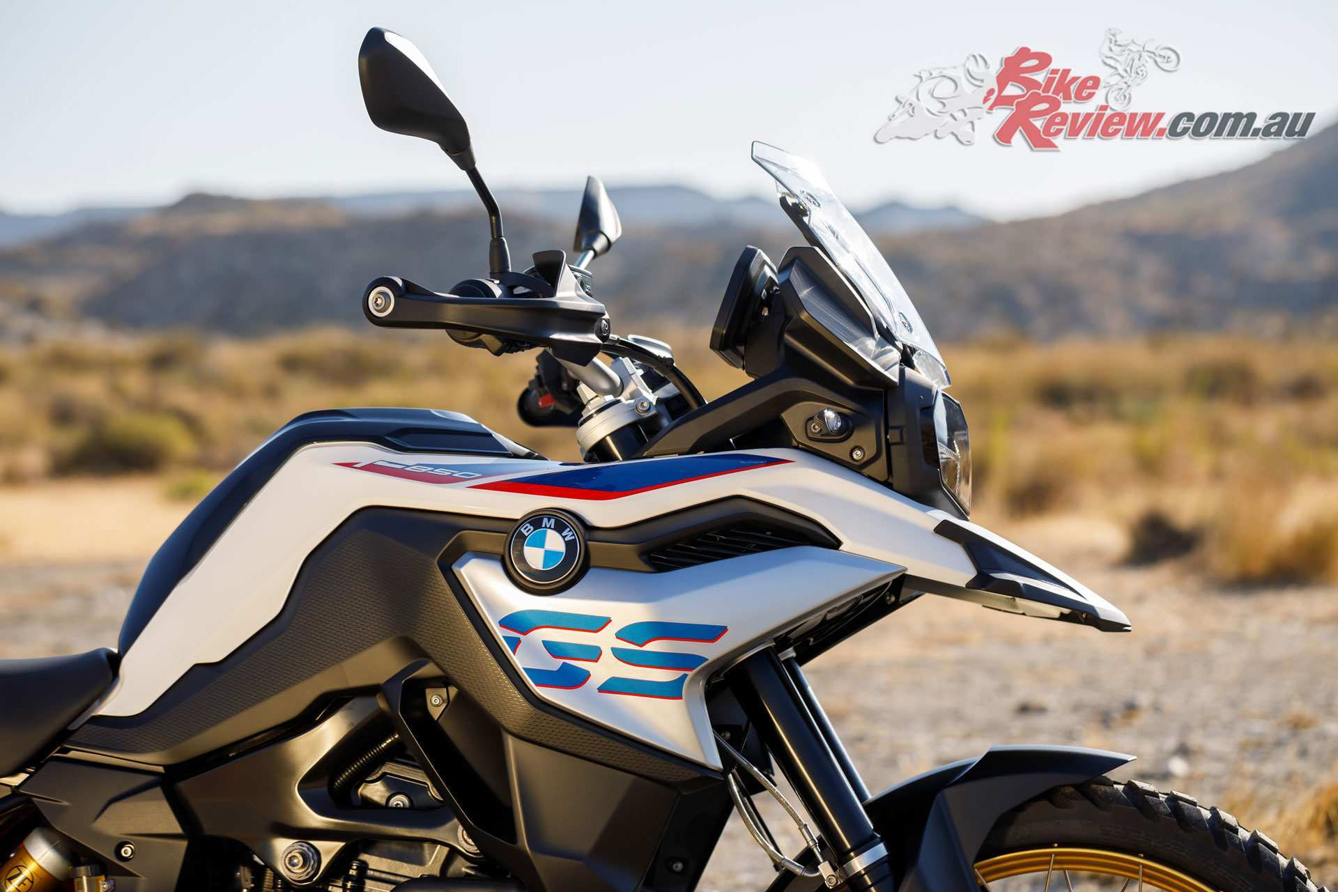 35 New Bmw Ts Safari 2019 Review History by Bmw Ts Safari 2019 Review