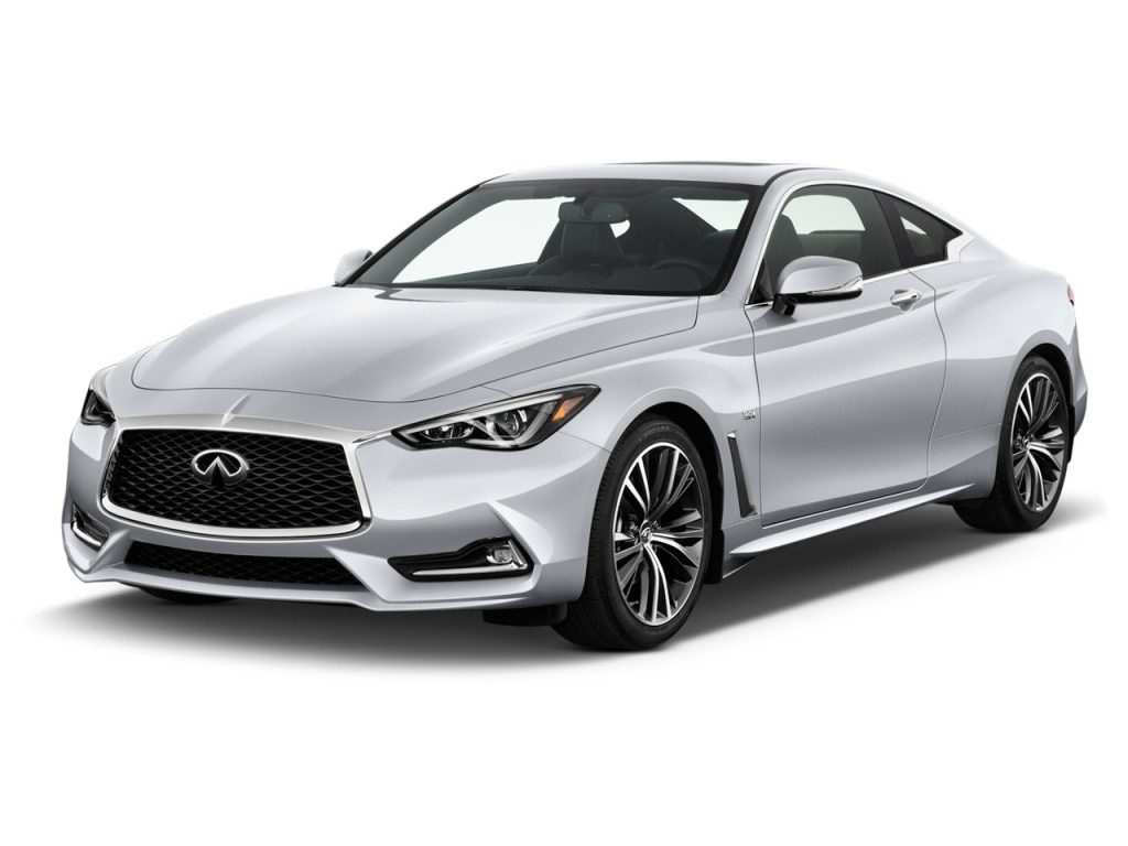35 New New Infiniti Concept Car 2019 Redesign Overview for New Infiniti Concept Car 2019 Redesign