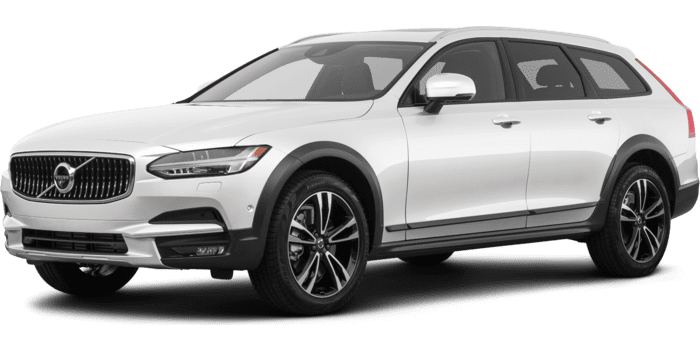 35 New New Volvo 2019 V90 Cross Country Overview And Price Configurations with New Volvo 2019 V90 Cross Country Overview And Price