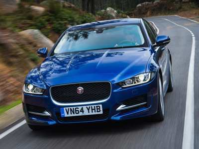35 New The Jaguar New Cars 2019 Price Price and Review for The Jaguar New Cars 2019 Price