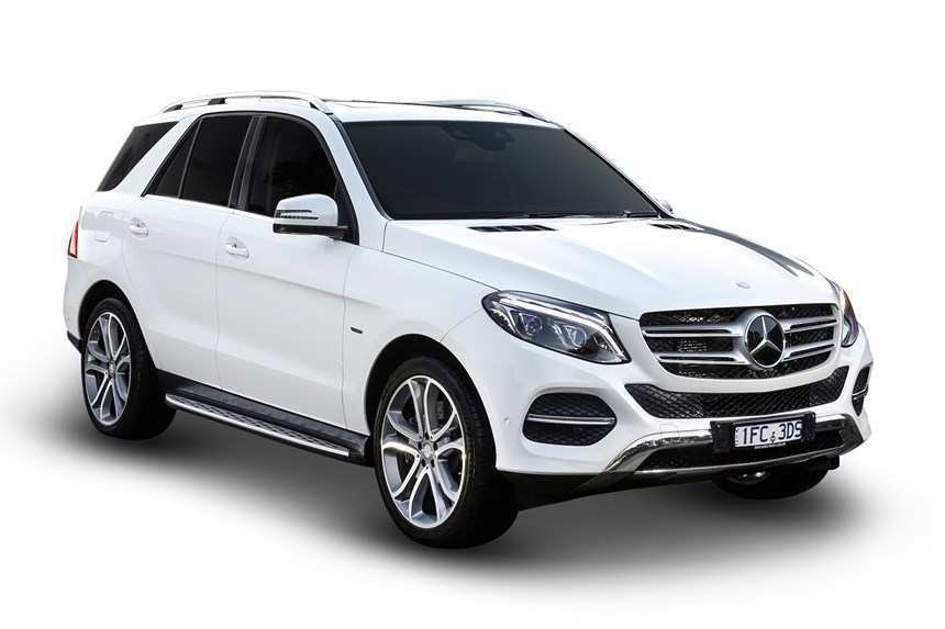 35 The 2019 Mercedes Diesel Suv Reviews for 2019 Mercedes Diesel Suv