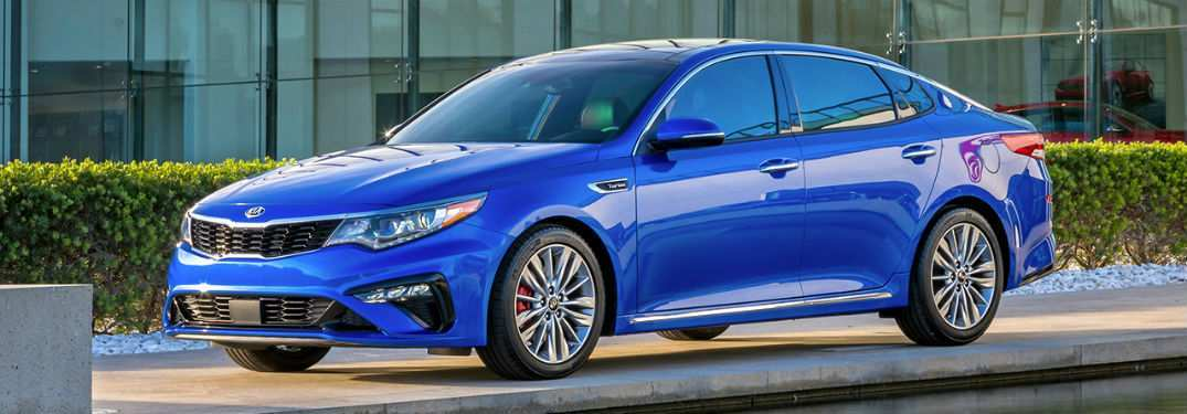 35 The Best 2019 Kia Cadenza Limited Review Engine with Best 2019 Kia Cadenza Limited Review