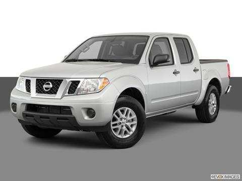 35 The New 2019 Nissan Frontier Pro 4X Release Date Price And Review Configurations with New 2019 Nissan Frontier Pro 4X Release Date Price And Review