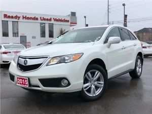 35 The New Acura Rdx 2019 Kijiji Performance And New Engine Release with New Acura Rdx 2019 Kijiji Performance And New Engine