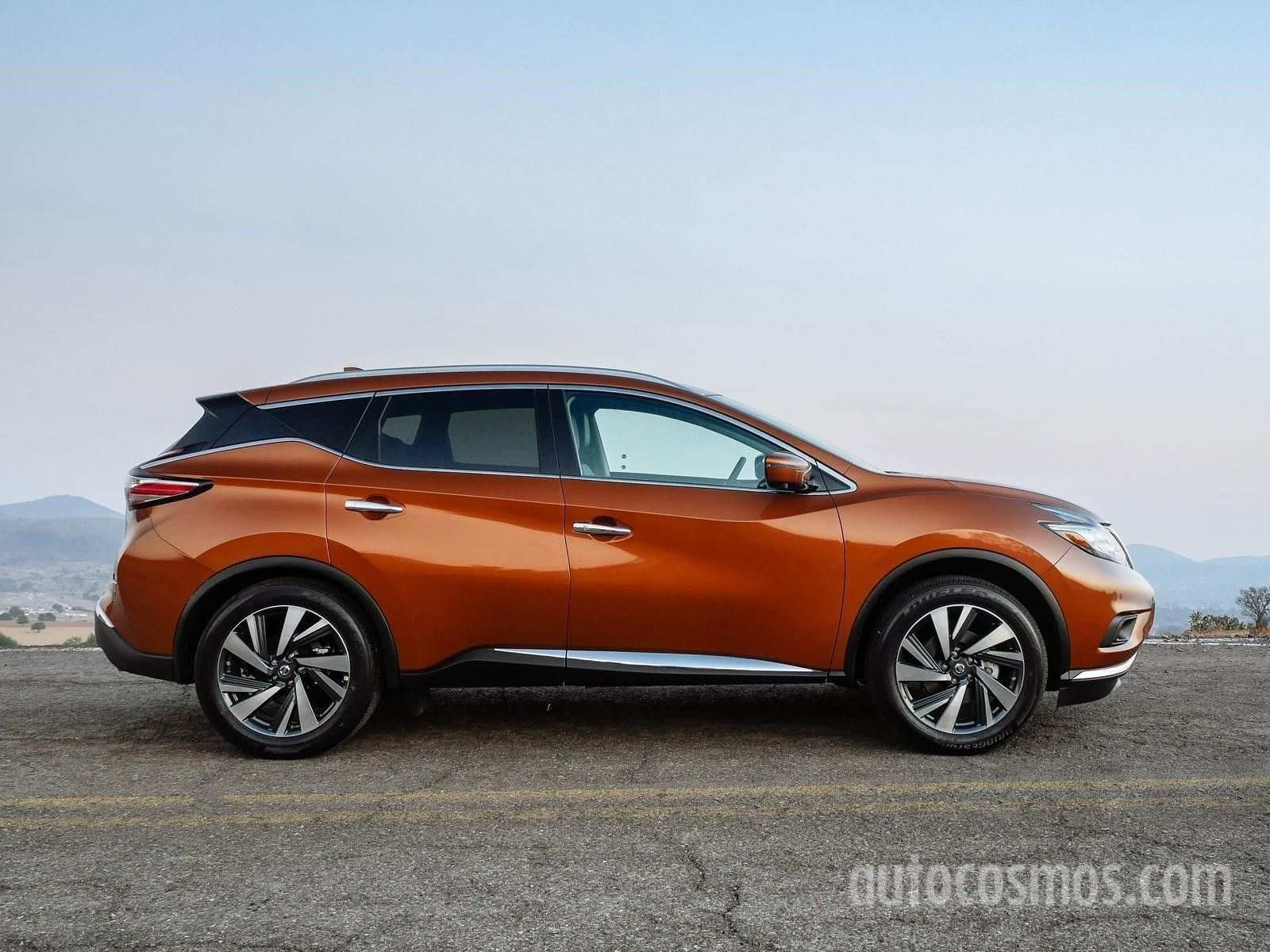 35 The Nissan 2019 Release Redesign And Concept Photos with Nissan 2019 Release Redesign And Concept