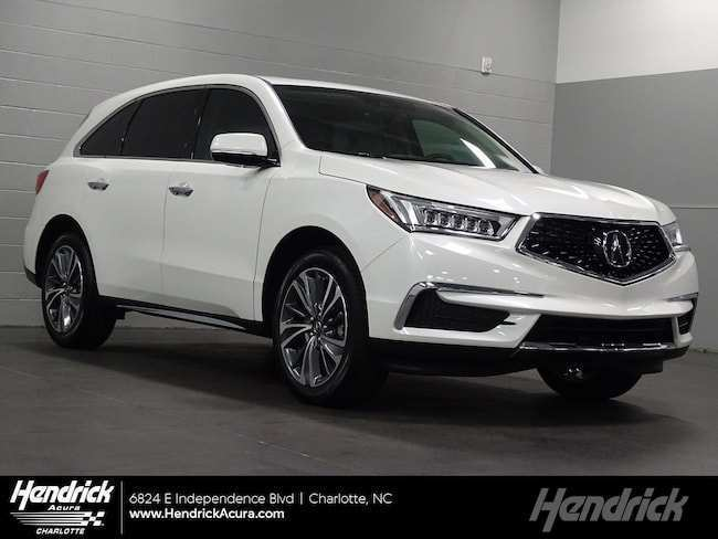 35 The The Acura Hybrid Suv 2019 New Engine Images with The Acura Hybrid Suv 2019 New Engine