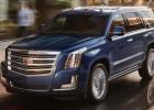 35 The The Cadillac Escalade 2019 Platinum Exterior History with The Cadillac Escalade 2019 Platinum Exterior