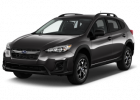 35 The The Subaru 2019 Crosstrek Overview Picture by The Subaru 2019 Crosstrek Overview