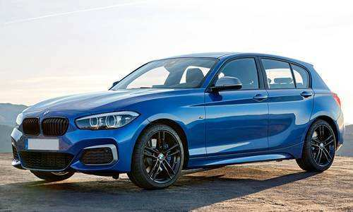 35 The The The New Bmw 1 Series 2019 Price Ratings by The The New Bmw 1 Series 2019 Price