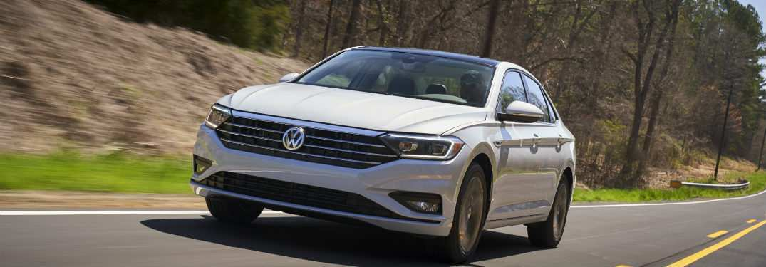 35 The The Volkswagen Jetta 2019 Fuel Economy Engine Ratings by The Volkswagen Jetta 2019 Fuel Economy Engine