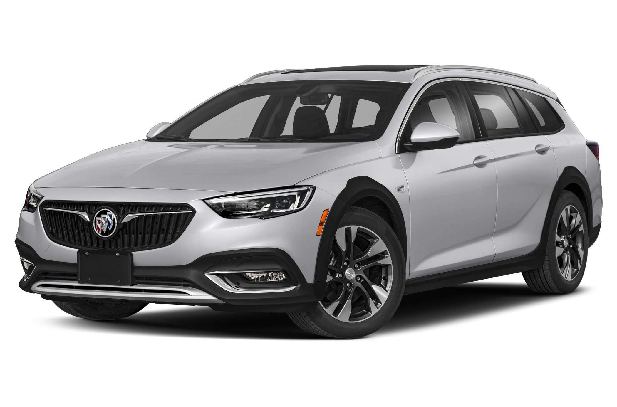 36 All New Best Buick 2019 Sedan Engine New Review by Best Buick 2019 Sedan Engine