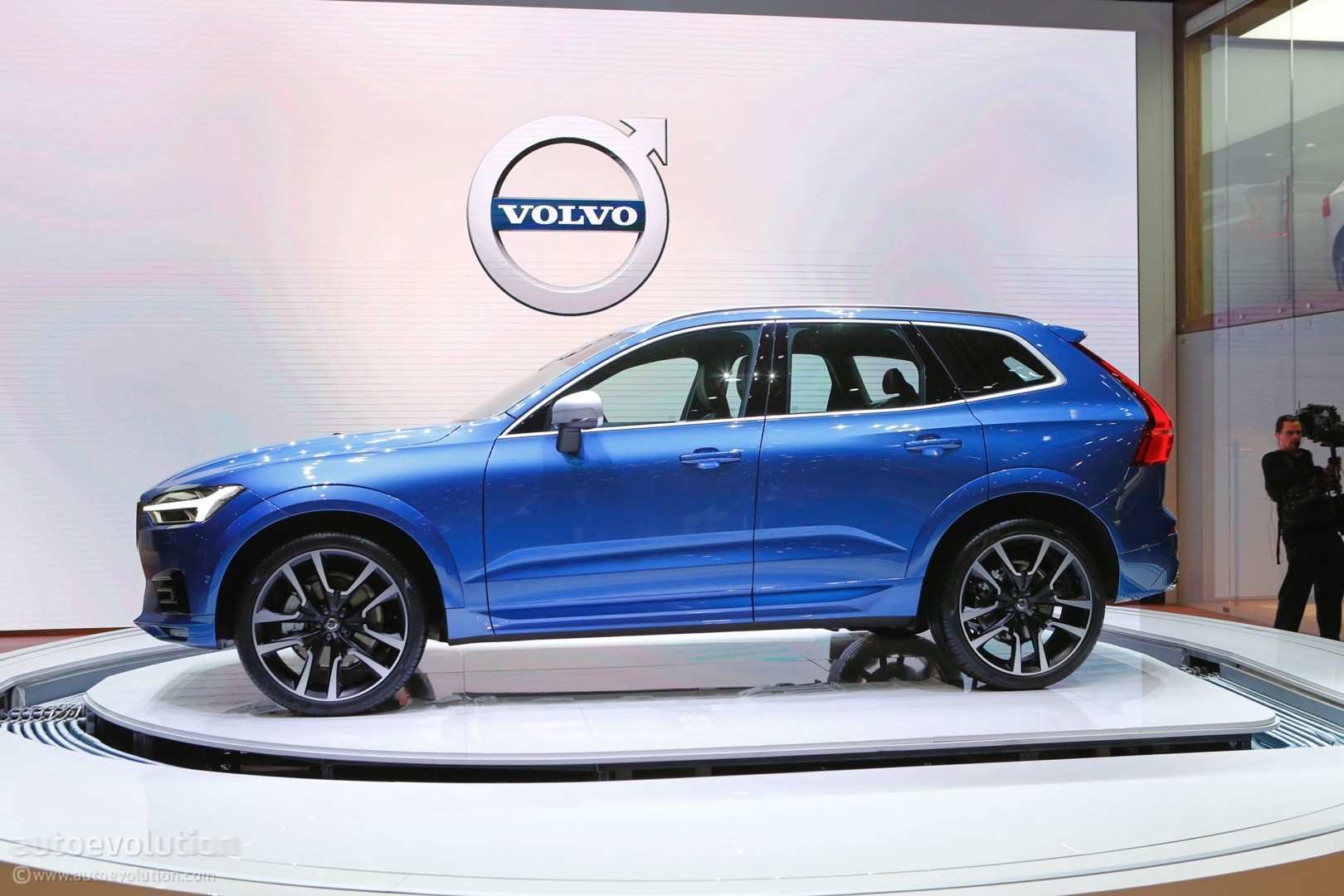36 All New Best Volvo Cars 2019 Models Specs Overview for Best Volvo Cars 2019 Models Specs