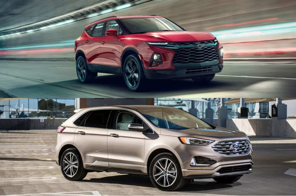 36 All New New Chevrolet New Models 2019 Release Date Price And Review Model with New Chevrolet New Models 2019 Release Date Price And Review