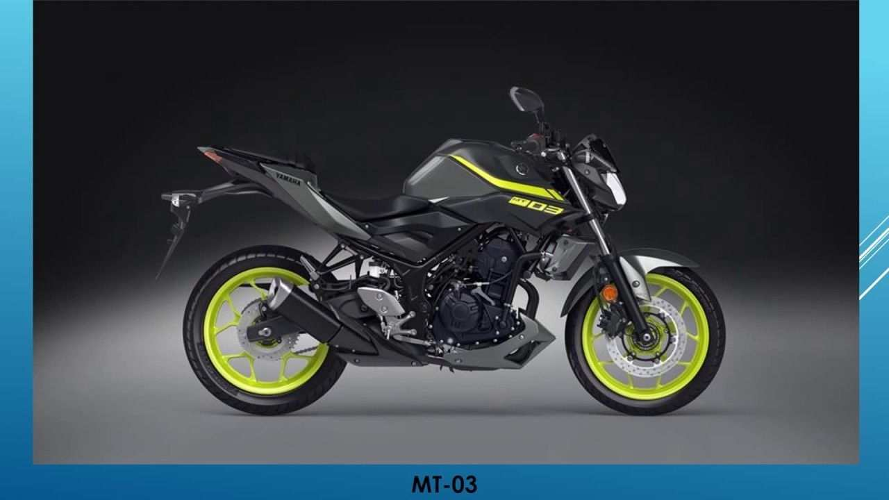 36 All New New Lancamentos Motos Honda 2019 Spy Shoot Release with New Lancamentos Motos Honda 2019 Spy Shoot