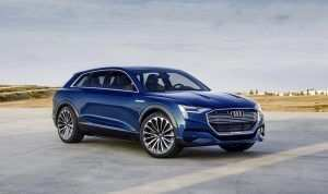 36 Best Review Best Audi Q5 2019 Release Date Release Date And Specs Style for Best Audi Q5 2019 Release Date Release Date And Specs