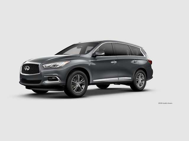 36 Best Review Best Infiniti Qx60 2019 Price Picture New Concept for Best Infiniti Qx60 2019 Price Picture