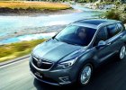 36 Best Review Buick Envision 2019 Colors Price Speed Test for Buick Envision 2019 Colors Price