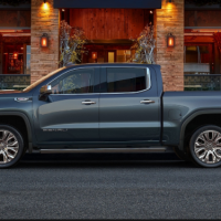 36 Best Review New 2019 Gmc Forum Engine Redesign and Concept for New 2019 Gmc Forum Engine