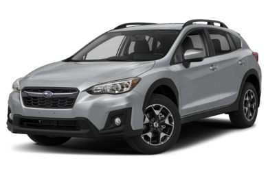36 Concept of The 2019 Subaru Hybrid Mpg Release Date Style for The 2019 Subaru Hybrid Mpg Release Date