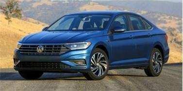 36 Concept of The Pictures Of 2019 Volkswagen Jetta Spesification Ratings for The Pictures Of 2019 Volkswagen Jetta Spesification