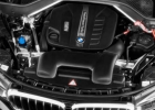 36 Concept of When Is The Bmw X5 2019 Release Date Engine Review by When Is The Bmw X5 2019 Release Date Engine