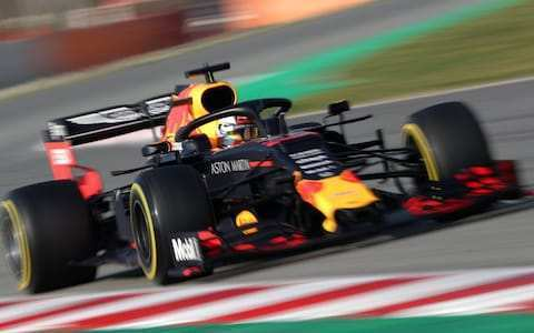 36 Gallery of Best New Ferrari Driver F1 2019 Redesign Price And Review Specs and Review for Best New Ferrari Driver F1 2019 Redesign Price And Review