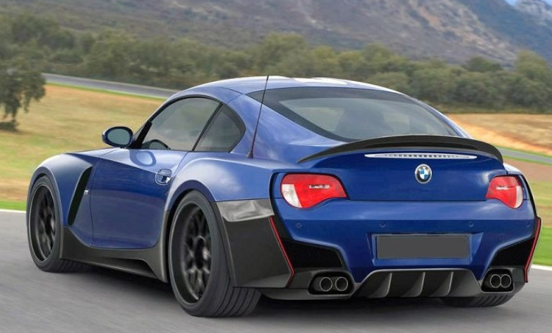 36 Gallery of Bmw 2019 Z4 Price Price And Release Date Ratings by Bmw 2019 Z4 Price Price And Release Date