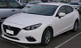 36 Gallery of New Mazda 3 2019 Wiki Price Exterior and Interior for New Mazda 3 2019 Wiki Price