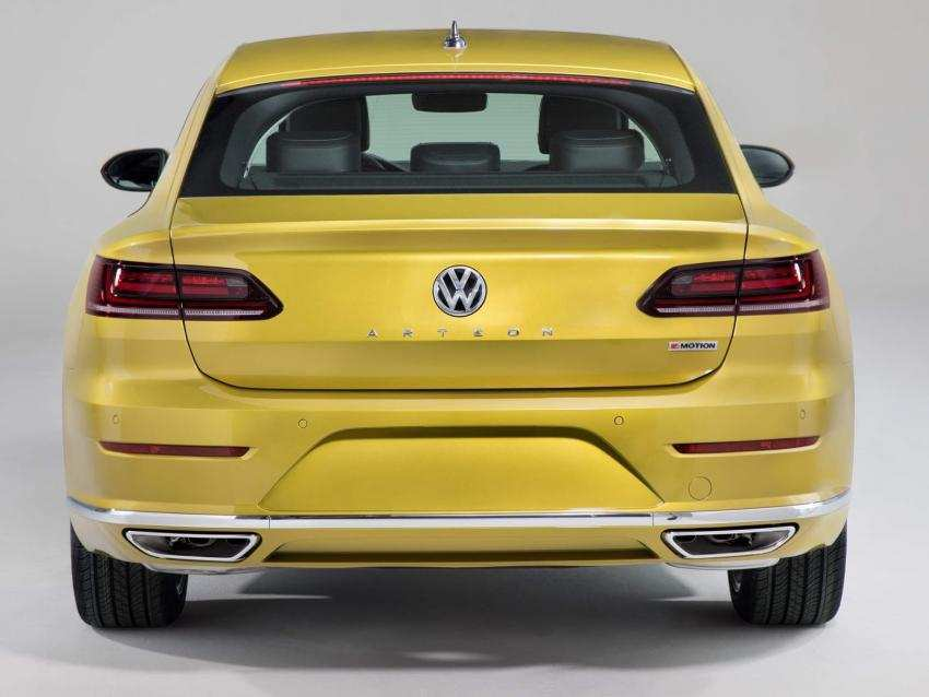 36 Gallery of Volkswagen Lancamento 2019 Price Model for Volkswagen Lancamento 2019 Price