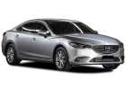 36 Great Best 2019 Mazda 6 Specs Spesification Pricing for Best 2019 Mazda 6 Specs Spesification