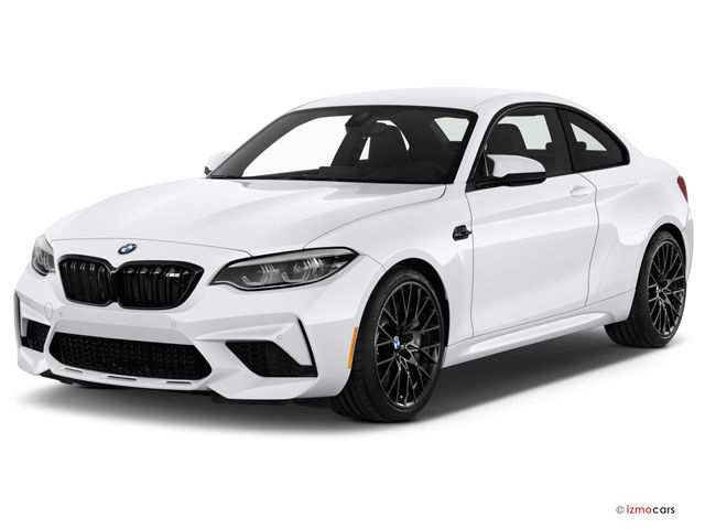 36 Great The Bmw Year 2019 Price And Review Reviews by The Bmw Year 2019 Price And Review
