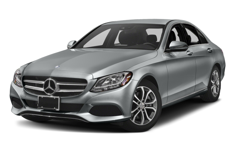 36 New 2019 Mercedes C Class Facelift Price Model by 2019 Mercedes C Class Facelift Price