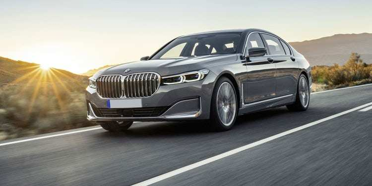 36 New New Bmw 2019 When Redesign Price And Review First Drive by New Bmw 2019 When Redesign Price And Review