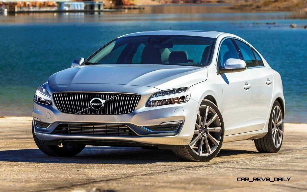 36 New New Volvo Neuheiten 2019 First Drive Picture with New Volvo Neuheiten 2019 First Drive