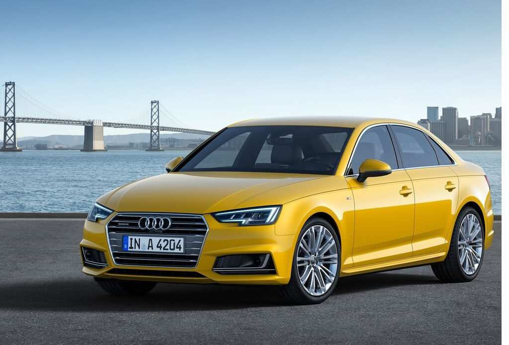 36 New The Diesel Audi 2019 Price And Review Spy Shoot by The Diesel Audi 2019 Price And Review
