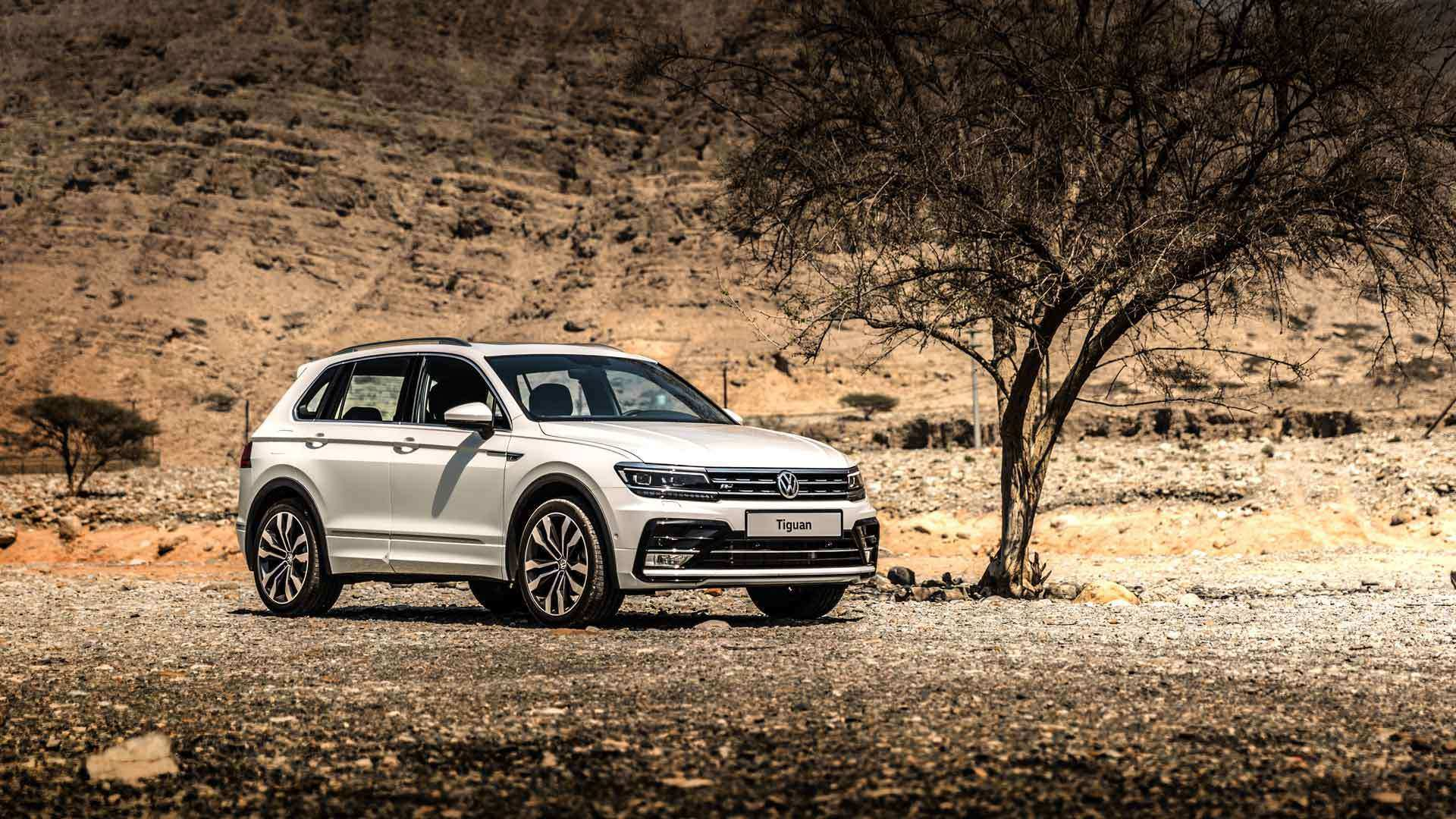 36 New Volkswagen Touareg 2019 Price In Kuwait Review Review for Volkswagen Touareg 2019 Price In Kuwait Review