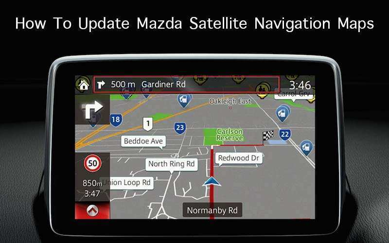 36 The Best Mazda Navigation Sd Card 2019 Price Redesign and Concept for Best Mazda Navigation Sd Card 2019 Price
