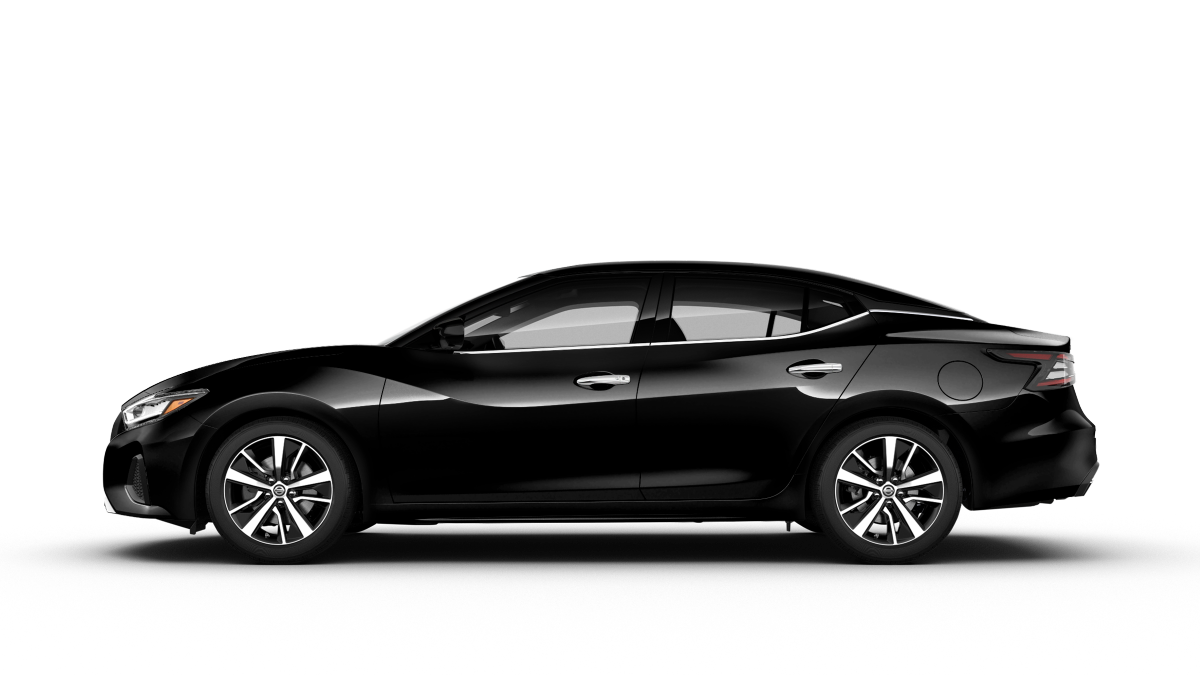 36 The Best When Do Nissan 2019 Come Out Review Specs And Release Date Model by Best When Do Nissan 2019 Come Out Review Specs And Release Date