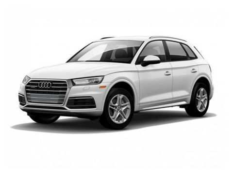 36 The The Audi Q5 2019 Vs 2018 Overview And Price Ratings with The Audi Q5 2019 Vs 2018 Overview And Price