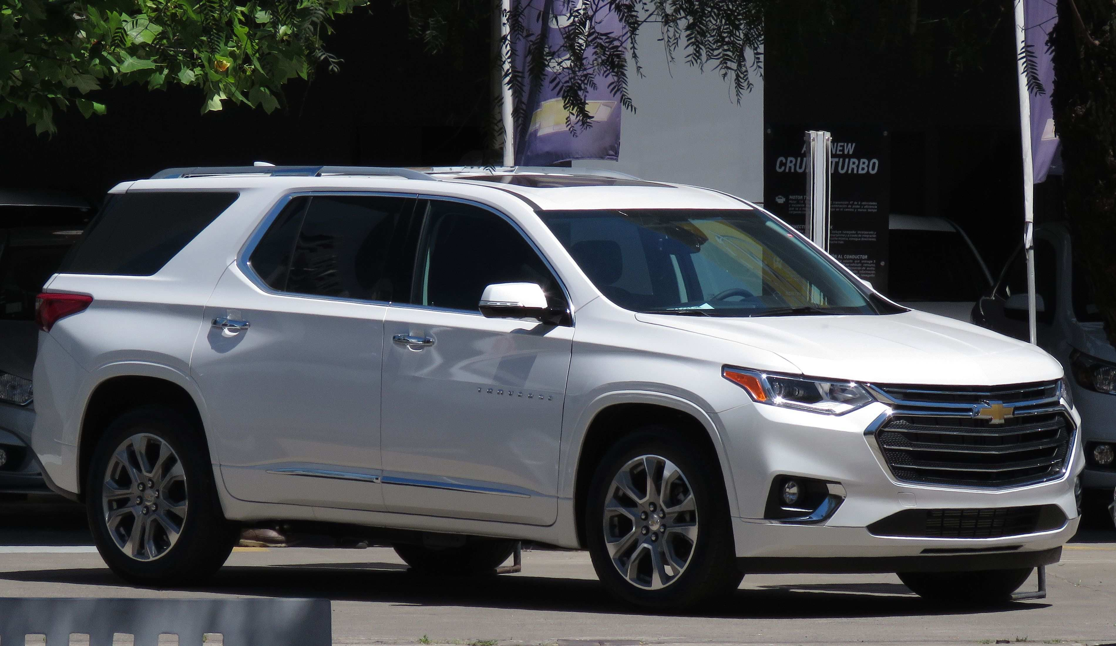 36 The The Toyota 2019 En Mexico Specs And Review Style with The Toyota 2019 En Mexico Specs And Review