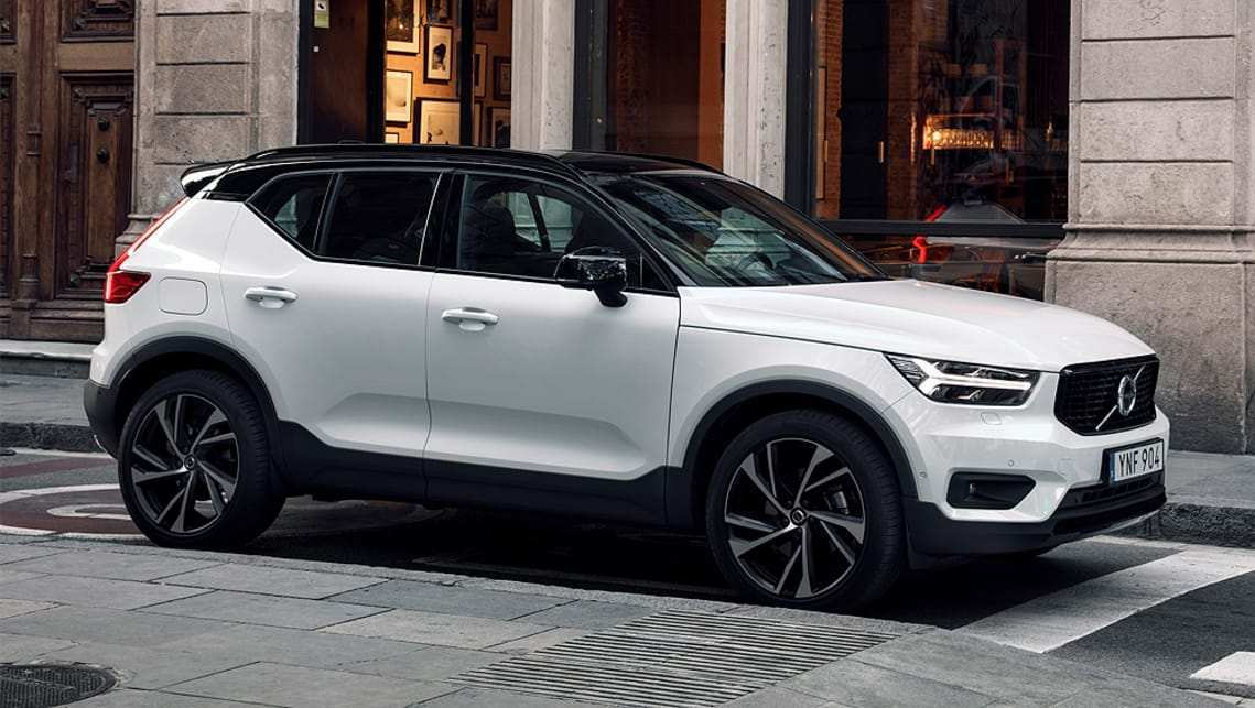 36 The Volvo 2019 Build Review Specs And Release Date Speed Test by Volvo 2019 Build Review Specs And Release Date