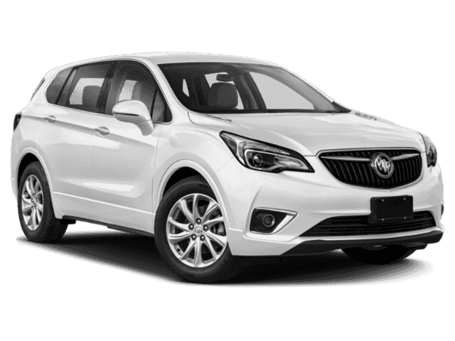 37 All New Best 2019 Buick Envision Preferred Release Date Research New by Best 2019 Buick Envision Preferred Release Date