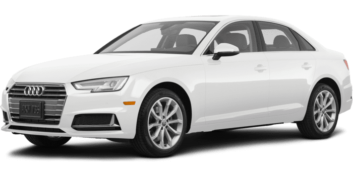 37 All New New 2019 Audi Vehicles Redesign And Price Overview by New 2019 Audi Vehicles Redesign And Price