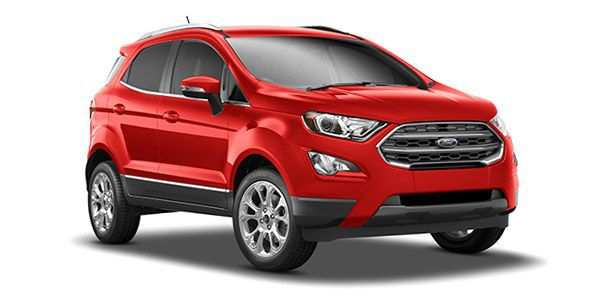 37 All New New Ford Upcoming Cars In India 2019 Interior Spesification with New Ford Upcoming Cars In India 2019 Interior