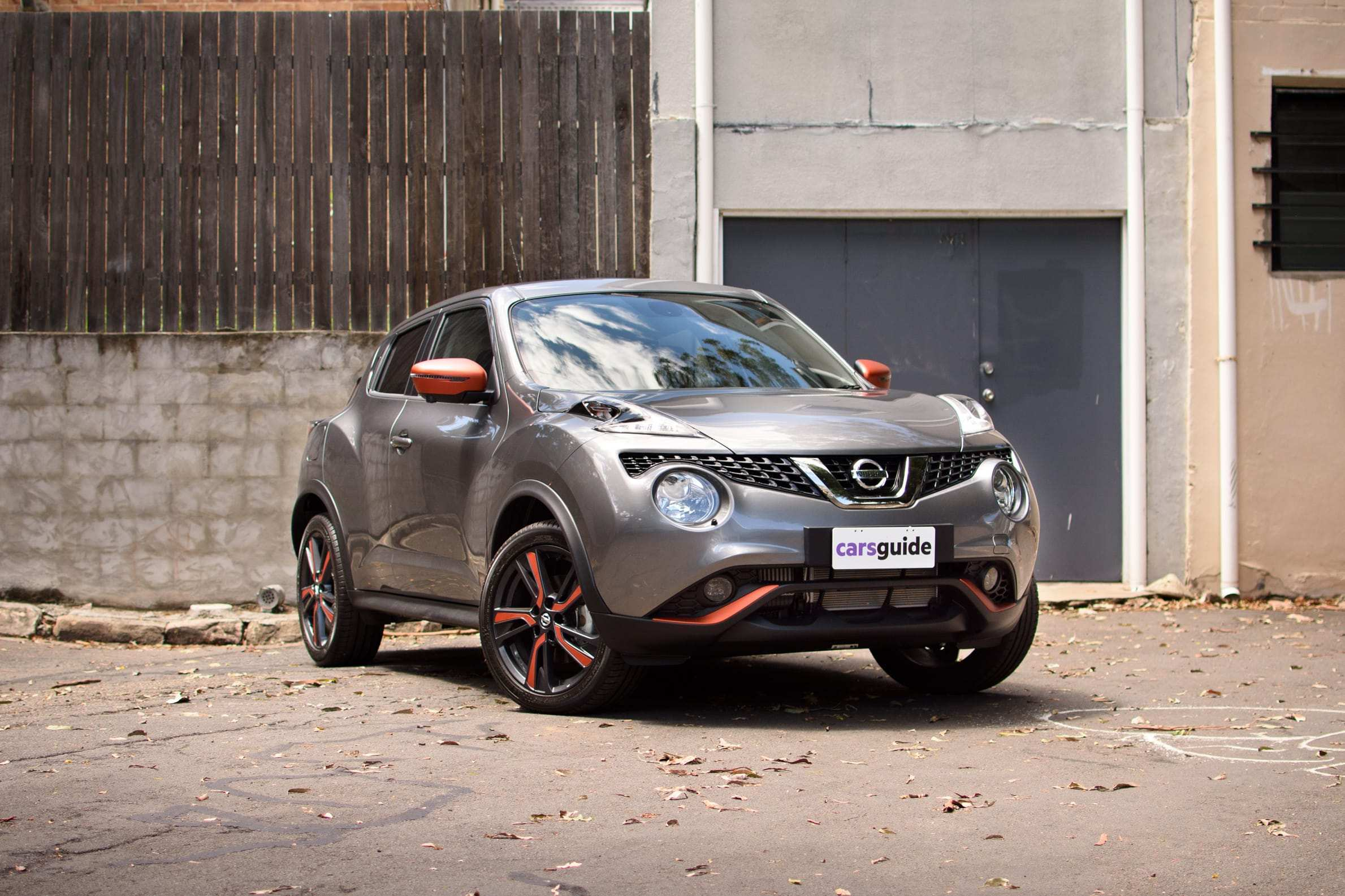 37 All New The Nissan Juke 2019 Review New Release First Drive by The Nissan Juke 2019 Review New Release