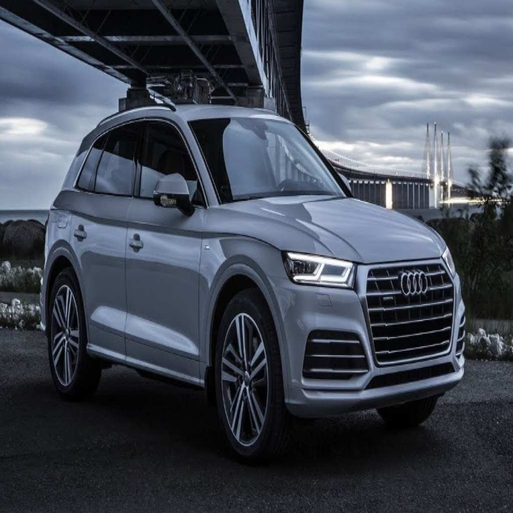37 Best Review Best Audi Q5 2019 Release Date Release Date And Specs Redesign by Best Audi Q5 2019 Release Date Release Date And Specs