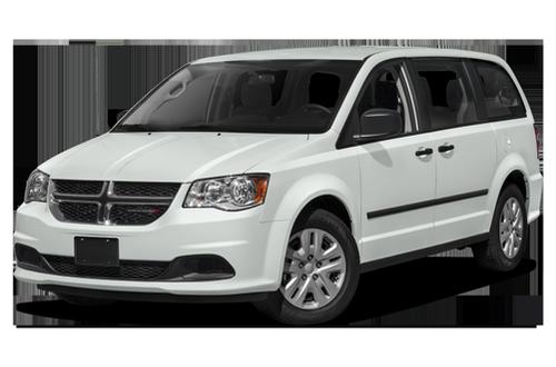 37 Best Review Best Dodge 2019 Van Price First Drive with Best Dodge 2019 Van Price